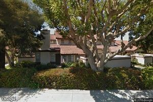 Tiny photo for 417 LAS PALOMAS Drive, Port Hueneme, CA 93041 (MLS # 217012653)
