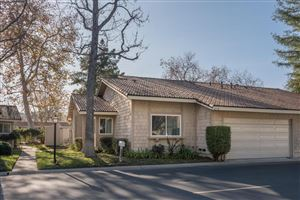 Photo of 2178 WESTSHORE Lane, Westlake Village, CA 91361 (MLS # 218000653)
