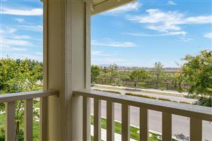 Photo of 3243 MOSS LANDING Boulevard, Oxnard, CA 93036 (MLS # 218005653)
