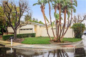 Photo of 4229 MINNECOTA Drive, Thousand Oaks, CA 91360 (MLS # 219001653)