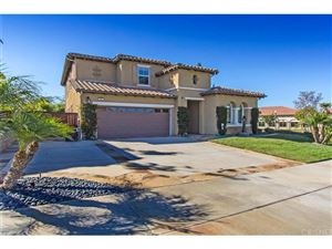 Photo of 303 COMMONS PARK Drive, Camarillo, CA 93012 (MLS # SR18043653)