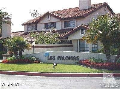 Photo for 417 LAS PALOMAS Drive, Port Hueneme, CA 93041 (MLS # 217012653)