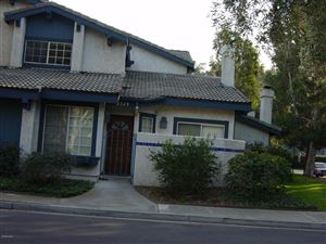 Tiny photo for 2575 PIRATE Cove, Port Hueneme, CA 93041 (MLS # 217014654)