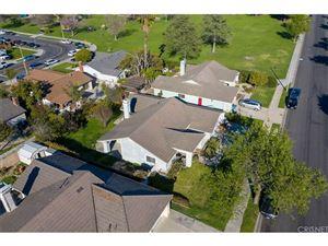 Photo of 551 DELPHINIUM Place, Oxnard, CA 93036 (MLS # SR19061654)