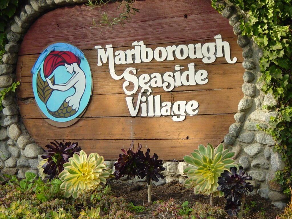 Photo for 2575 PIRATE Cove, Port Hueneme, CA 93041 (MLS # 217014654)