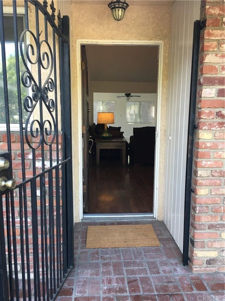 Photo for 20236 CLARK Street, Woodland Hills, CA 91367 (MLS # SR20059654)