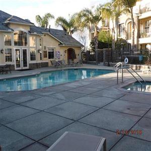 Tiny photo for 1740 TANAGER Street #203, Ventura, CA 93003 (MLS # 218001655)