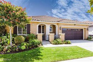 Photo of 3344 DUNKIRK Drive, Oxnard, CA 93035 (MLS # 218004655)
