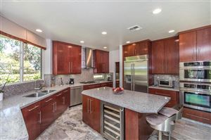 Photo of 2011 KIRSTEN LEE Drive, Westlake Village, CA 91361 (MLS # 219009655)