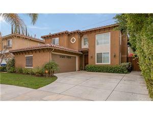 Photo of 23146 LAUREN Lane, West Hills, CA 91304 (MLS # SR18062655)
