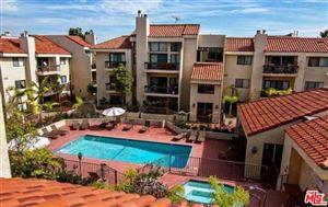 Photo of 8180 MANITOBA Street #120, Playa Del Rey, CA 90293 (MLS # 18345656)