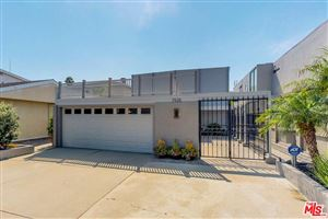 Photo of 7928 West 79TH Street, Playa Del Rey, CA 90293 (MLS # 18371656)