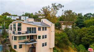 Photo of 887 MOUNT WASHINGTON Drive, Los Angeles , CA 90065 (MLS # 19487656)