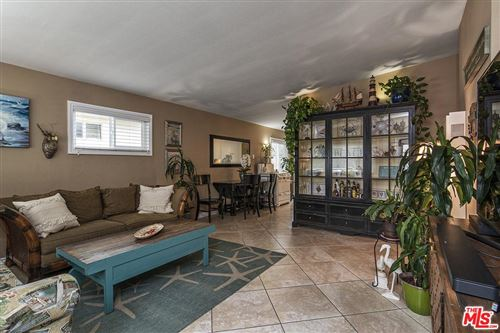 Photo of 1310 CAMDEN Lane, Ventura, CA 93001 (MLS # 19534656)