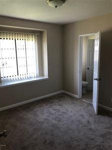Tiny photo for 4630 South A Street, Oxnard, CA 93033 (MLS # 218000656)