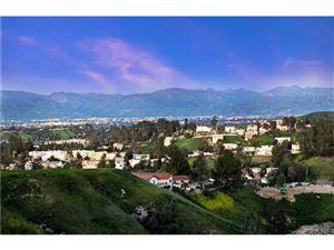 Photo of 5038 CERRILLOS Drive, Woodland Hills, CA 91364 (MLS # SR19061656)