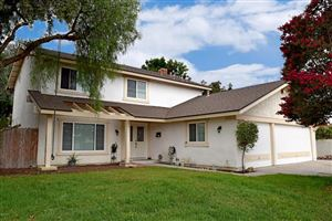 Photo of 155 North L Street, Oxnard, CA 93030 (MLS # 218010657)