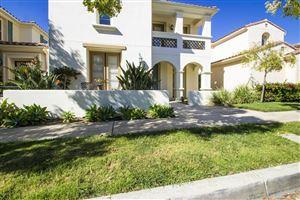 Photo of 321 FRYS HARBOR Drive, Camarillo, CA 93012 (MLS # 218012657)