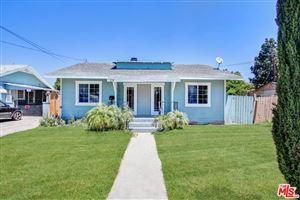 Photo of 218 West 24TH Street, San Bernardino , CA 92405 (MLS # 18346658)
