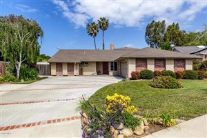 Featured picture for the property 217005658