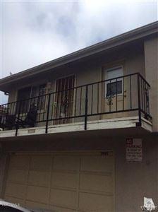 Photo of 2607 North ANCHOR Avenue, Port Hueneme, CA 93041 (MLS # 218003658)