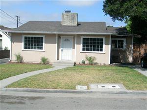Photo of 722 ENCINO Place, Santa Paula, CA 93060 (MLS # 218005658)