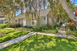 Photo of 2640 GALLEON Avenue, Port Hueneme, CA 93041 (MLS # 219004658)