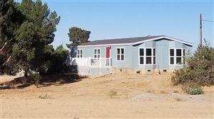 Photo of 11065 PACIFIC Road #210, Phelan, CA 92371 (MLS # SR19171658)
