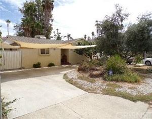 Photo of 5318 WILKINSON Avenue, Valley Village, CA 91607 (MLS # SR19226658)