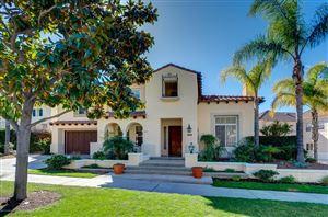 Photo of 3889 LILAC CANYON Lane, Altadena, CA 91001 (MLS # 819000659)