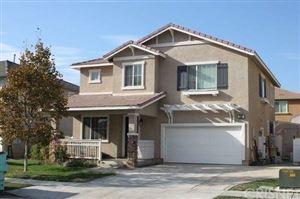 Photo of 331 RIVER Street, Fillmore, CA 93015 (MLS # SR19016659)