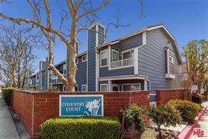 Photo of 3974 COCHRAN Street #80, Simi Valley, CA 93063 (MLS # 18310660)