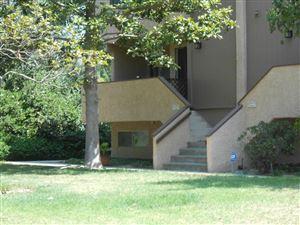 Photo of 2051 EUCLID Avenue, Camarillo, CA 93010 (MLS # 217009660)