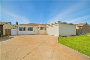 Photo of 1575 North 5TH Place, Port Hueneme, CA 93041 (MLS # 218000660)