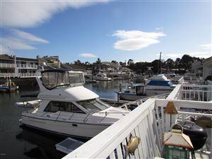 Photo of 4562 EASTBOURNE BAY, Oxnard, CA 93035 (MLS # 218008660)