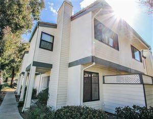 Photo of 10550 SUNLAND Boulevard #1, Sunland, CA 91040 (MLS # 318000661)