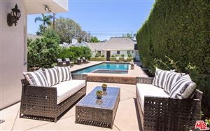 Photo of 608 North BEDFORD Drive, Beverly Hills, CA 90210 (MLS # 17273662)
