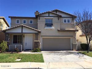 Photo of 832 PONTOON Way, Oxnard, CA 93035 (MLS # 218001662)