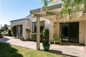 Photo of 7909 PEARL Street, Ventura, CA 93004 (MLS # 218005663)