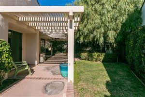 Tiny photo for 7909 PEARL Street, Ventura, CA 93004 (MLS # 218005663)