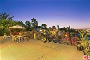 Tiny photo for 1136 TOLEDO Street, Los Angeles , CA 90042 (MLS # 18324664)