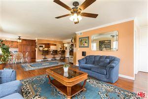 Photo of 5343 YARMOUTH Avenue #301, Encino, CA 91316 (MLS # 18331664)