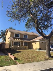 Photo of 2561 WOODPECKER Avenue, Ventura, CA 93003 (MLS # 218000664)