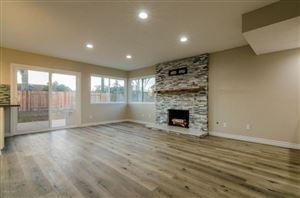 Tiny photo for 2561 WOODPECKER Avenue, Ventura, CA 93003 (MLS # 218000664)