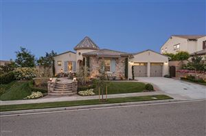 Photo of 7269 ROCKY TOP Circle, Moorpark, CA 93021 (MLS # 219007664)