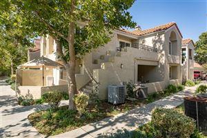 Photo of 4240 LOST HILLS Road #3006, Calabasas, CA 91301 (MLS # 219009664)