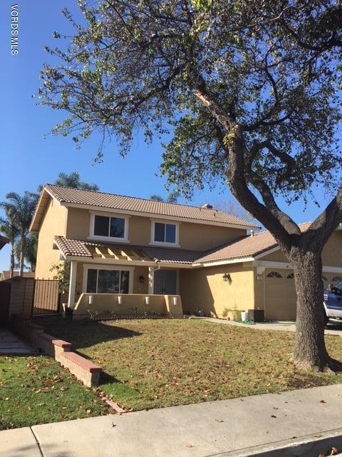 Photo for 2561 WOODPECKER Avenue, Ventura, CA 93003 (MLS # 218000664)