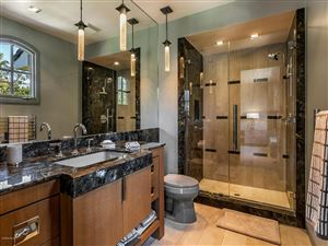 Tiny photo for 2438 CROMBIE Court, Thousand Oaks, CA 91361 (MLS # 218005665)