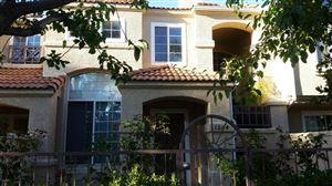 Photo of 1204 JAMAICA Lane, Oxnard, CA 93030 (MLS # 218011665)