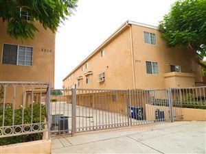 Photo of 5936 ETIWANDA Avenue #1, Tarzana, CA 91356 (MLS # SR18245665)
